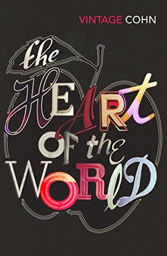 9781784872298: The Heart Of The World (Rand01 13 06 2019)