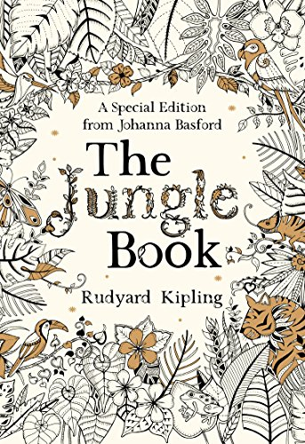 9781784872380: The Jungle Book: A Special Edition from ...