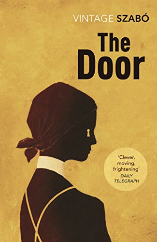 9781784872403: The Door (Vintage Classics)