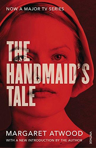 9781784873189: The Handmaid's Tale (Vintage Classics)