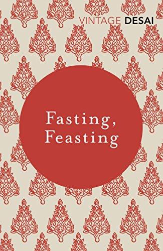 9781784873936: Fasting, Feasting