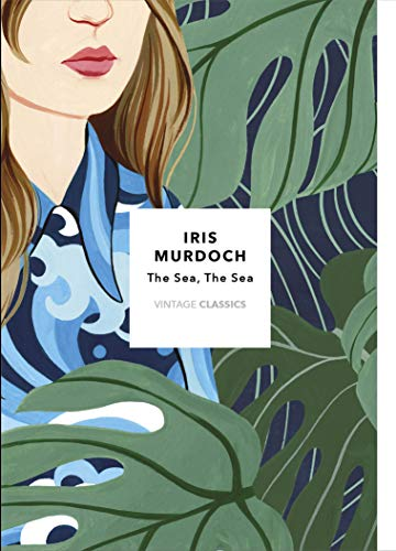 9781784875190: The Sea, The Sea. Vintage Classics: Vintage Classics Murdoch Series
