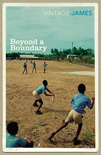 9781784875398: Beyond A Boundary