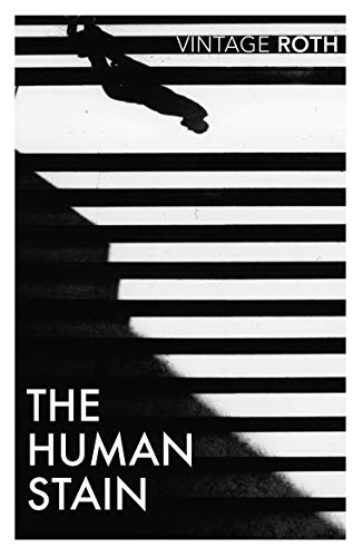 9781784875565: The Human Stain