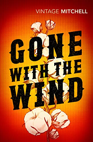 9781784876111: Gone with the Wind (Vintage Classics)