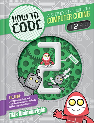 9781784932374: How to Code: Level 2
