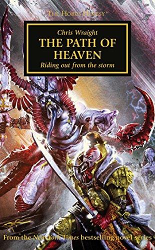 9781784963125: The Path of Heaven (The Horus Heresy)