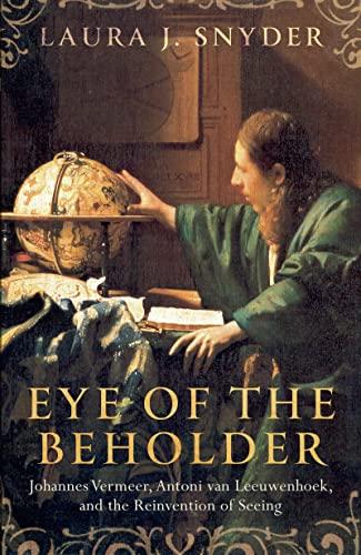 9781784970246: Eye of the Beholder