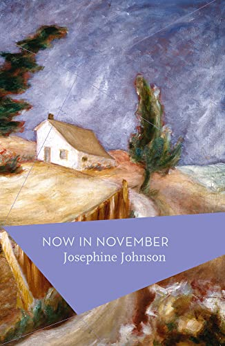 9781784970758: Now In November