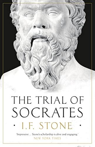 9781784970956: Trial of Socrates