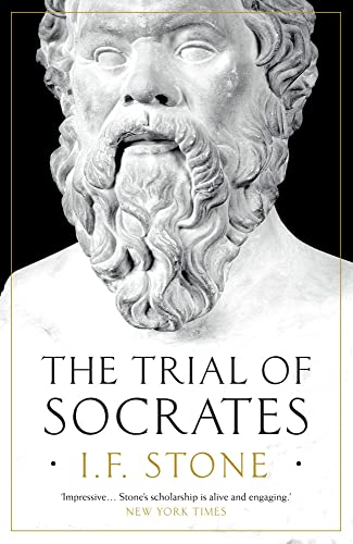9781784970956: The Trial of Socrates
