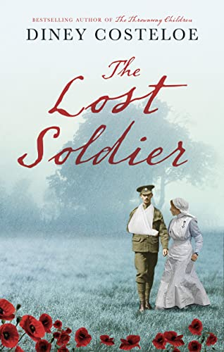 9781784972578: The Lost Soldier