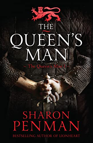 9781784974152: The Queen's Man