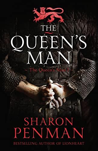 9781784974152: The Queen's Man
