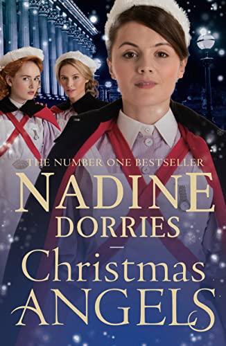 9781784975180: Christmas Angels (Lovely Lane): 4