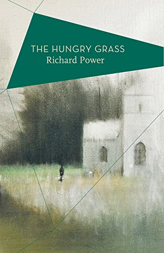The Hungry Grass: Power, Richard