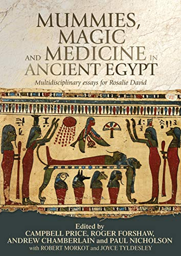 ancient egyptian mummification essay example Download thesis statement on egyptian mummification in our database or order an original thesis paper that will be written by one of our staff writers and delivered according to the.