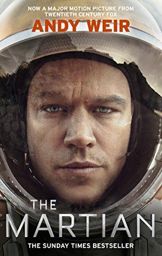 9781785031137: The Martian (Del Rey)
