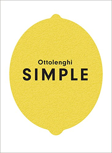 9781785031168: Simple