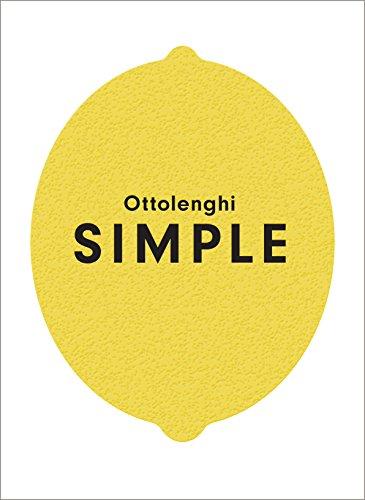 9781785031168: Ottolenghi SIMPLE