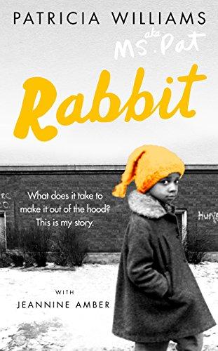 9781785031496: Rabbit: A Memoir