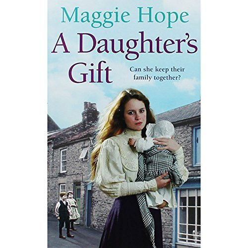 9781785031908: A Daughters Gift