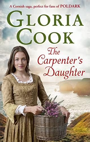 9781785032233: The Carpenter's Daughter
