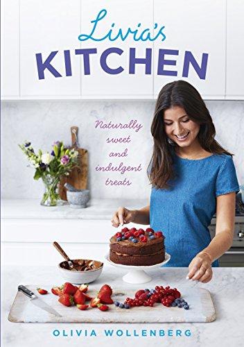 9781785032271: Livia's Kitchen