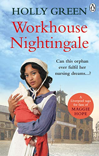 9781785035678: Workhouse Nightingale