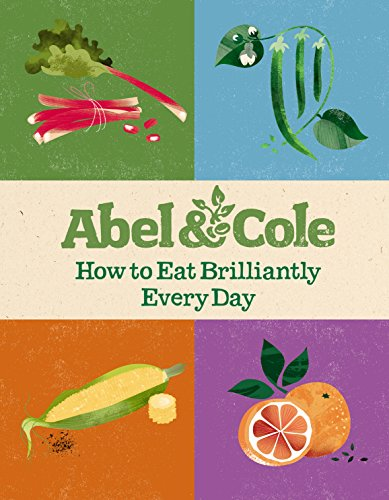 9781785035791: How to Eat Brilliantly Every Day