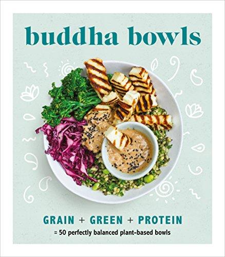 9781785036675: Buddha Bowls (Cookery)