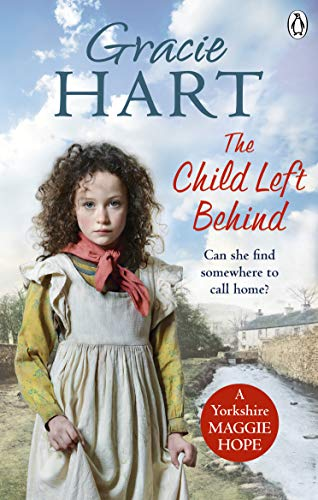 9781785038044: The Child Left Behind