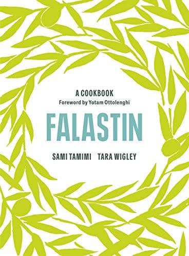 9781785038723: Falastin: The Cookbook