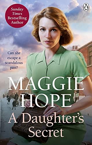 9781785039348: A Daughter's Secret