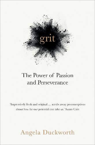 9781785040184: Grit