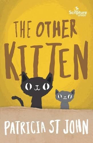 9781785062810: The Other Kitten