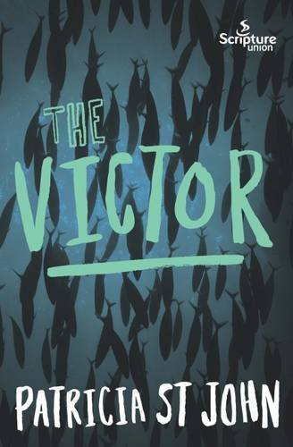 9781785062841: The Victor