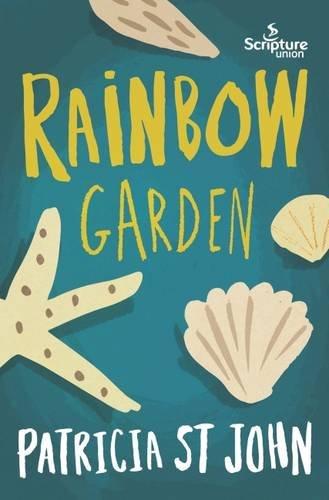 9781785062872: Rainbow Garden