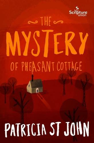 9781785062902: The Mystery of Pheasant Cottage
