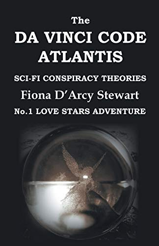 9781785072352: The Da Vinci Code Atlantis