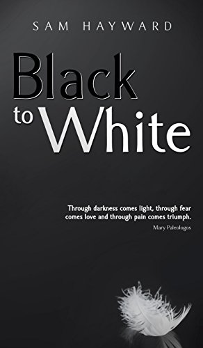 9781785072376: Black to White