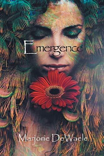 9781785074400: Emergence