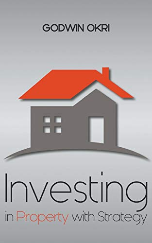 9781785074950: Investing in Property with Strategy