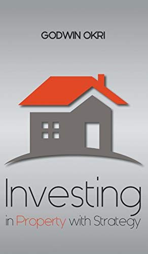 9781785074967: Investing in Property with Strategy