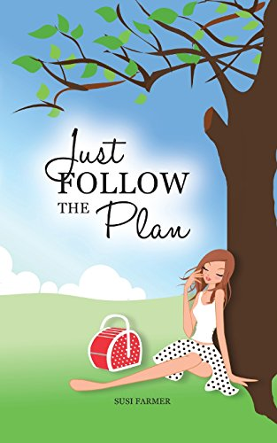 9781785075506: Just Follow the Plan