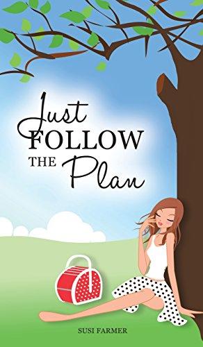 9781785075513: Just Follow the Plan