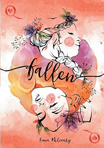 9781785076237: Fallen