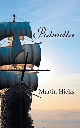 9781785076367: Palmetto