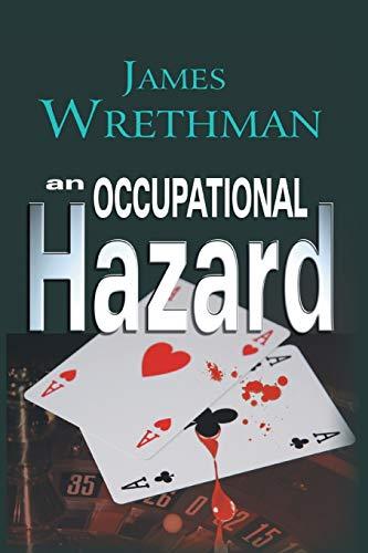 9781785078873: An Occupational Hazard