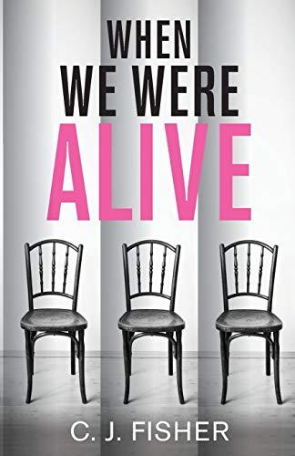 9781785079900: When We Were Alive